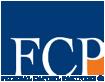 Federal Capital Partners