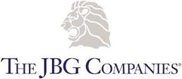 The JBG Companies